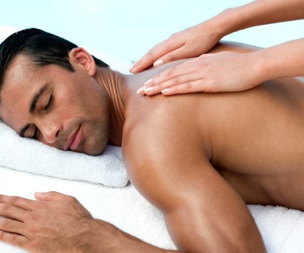 massage-relaxant-homme